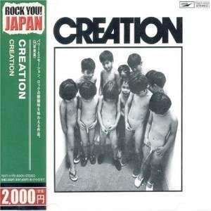 CD/CREATION/CREATION