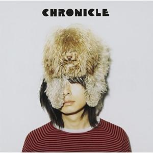 ■タイトル:CHRONICLE (CD+DVD) ■アーティスト:フジファブリック (ふじふぁぶりっ...