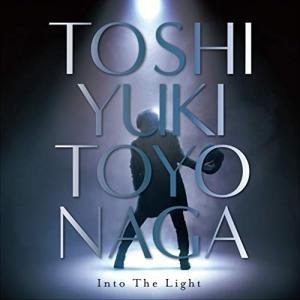 光へ (CD+DVD) (初回限定盤) 豊永利行 発売日:2019年4月17日 種別:CD