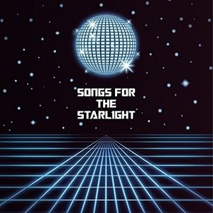 CD/TRICERATOPS/SONGS FOR THE STARLIGHT