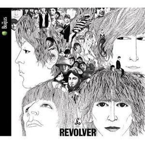 CD/ザ・ビートルズ/リボルバー (CD-EXTRA) (解説歌詞対訳付) (期間限定盤)