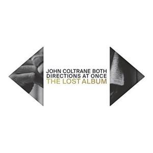 CD/ジョン・コルトレーン/ザ・ロスト・アルバム(デラックス・エディション) (UHQCD) (解説対訳付)