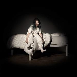 CD/ビリー・アイリッシュ/ホエン・ウィ・オール・フォール・アスリープ、ホエア・ドゥ・ウィ・ゴー? (解説歌詞対訳付)|surpriseweb