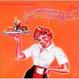 CD/オリジナル・サウンドトラック/「アメリカン・グラフィティ」オリジナル・サウンドトラック