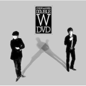 ★DVD/CHAGE&ASKA/DOUBLE DVD
