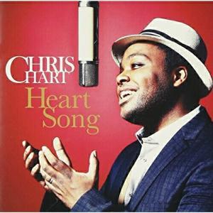 CD/クリス・ハート/Heart Song...