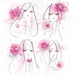 CD/赤い公園/Canvas (完全生産限定赤い公園の一曲勝負盤 〜Let's Listen?〜)