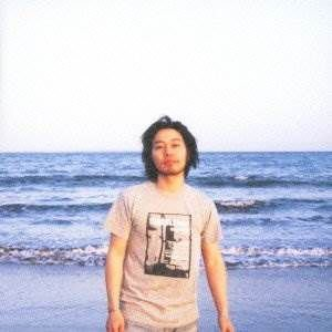 曽我部恵一 (SHM-CD) 曽我部恵一 発売日:2013年9月4日 種別:CD  こちらの商品につ...