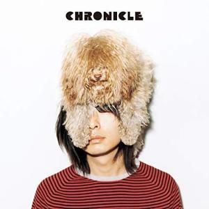 CHRONICLE (SHM-CD) (紙ジャケット) フジファブリック 発売日:2019年8月28...