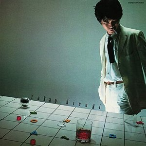 CD/来生たかお/AT RANDOM +1 (SHM-CD) (紙ジャケット) (生産限定盤)