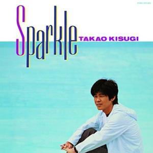 CD/来生たかお/Sparkle +4 (SHM-CD) (紙ジャケット) (生産限定盤)