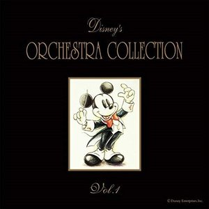 CD/ディズニー/ディズニー・オーケストラ・コレクションVol.1 (解説付)|surpriseweb