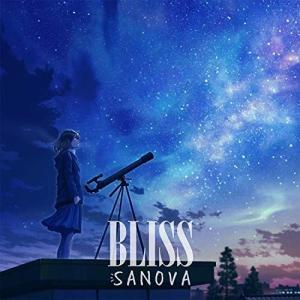CD/SANOVA/BLISS