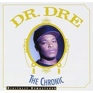 CD/ドクター・ドレー/ザ・クロニック (解説歌詞対訳付) サプライズweb