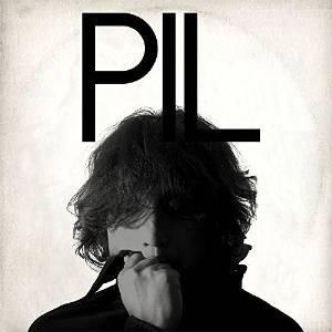 PIL (通常盤) 浅井健一 (アサイケンイチ あさいけんいち) 発売日:2015年8月26日 種別...