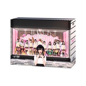 DVD/バラエティ/HaKaTa百貨店 3号館 DVD-BO...