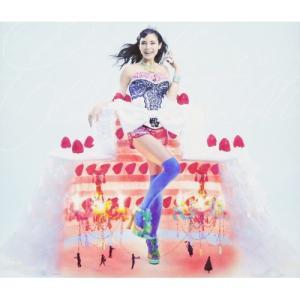 Celebration (通常盤) 加賀美セイラ 発売日:2009年4月22日 種別:CD