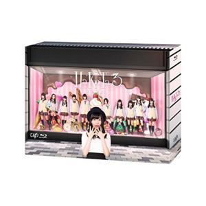 BD/バラエティ/HaKaTa百貨店 3号館 Blu-ray...