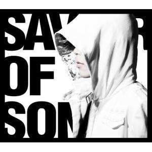 CD/ナノ/SAVIOR OF SONG (ナノVer.)