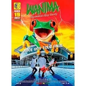 DVD/WANIMA/JUICE UP!! T...の関連商品7
