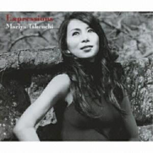 CD/竹内まりや/エクスプレッションズ (解説付) (通常盤)