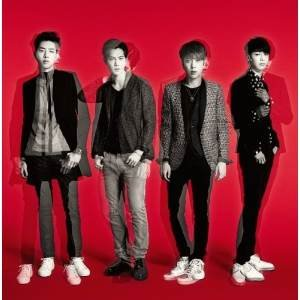 CD/CNBLUE/Truth (通常盤)|surpriseweb