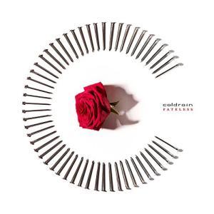 FATELESS (解説付) (初回生産限定盤) coldrain 発売日:2017年10月11日 ...