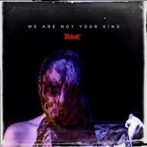 CD/スリップノット/ウィー・アー・ノット・ユア・カインド (解説歌詞対訳付)