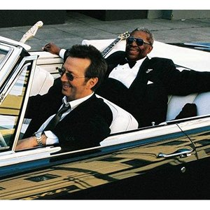 CD/B.B.キング&エリック・クラプトン/ライディング・ウィズ・ザ・キング(20周年記念エディション) (解説歌詞対訳付/紙ジャケット) サプライズweb