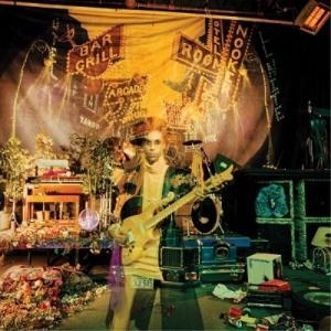 CD/プリンス/サイン・オブ・ザ・タイムズ:スーパー・デラックス・エディション (8CD+DVD) ...