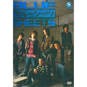 ブルーシーツ 趣味教養 (RUN & GUN) 発売日:2008年4月23日 種別:DVD