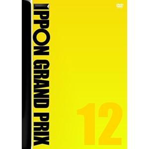 DVD/趣味教養/IPPONグランプリ12