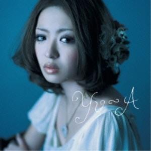 CD/YU-A/逢いたい… (通常盤)