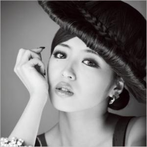 CD/YU-A/忘れられない恋 (通常盤)