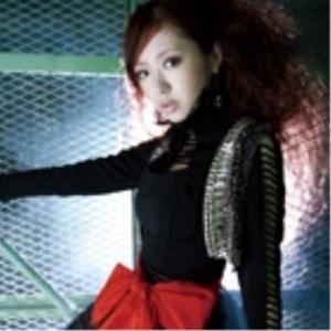 CD/YU-A feat.MUNEHIRO/CHANGE (通常盤)