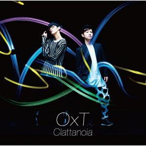 ■タイトル:Clattanoia ■アーティスト:OxT (オクト おくと) ■発売日:2015年8...