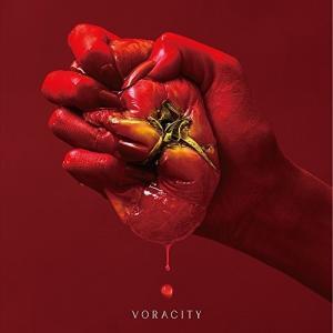 VORACITY MYTH & ROID 発売日:2018年7月25日 種別:CD  こちら...