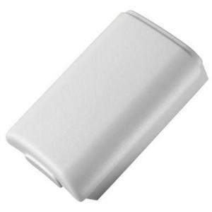 中古XBOX360ハード リチャージブルバッテリーパック [ホワイト]|suruga-ya