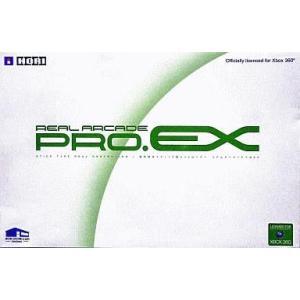 中古XBOX360ハード リアルアーケードPro.EX|suruga-ya