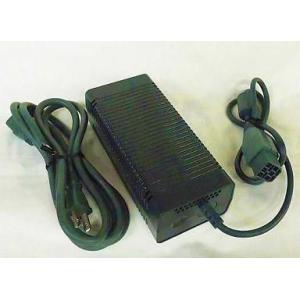 中古XBOX360ハード Xbox360 ACアダプタ(150ワット) / 電源ケーブル|suruga-ya
