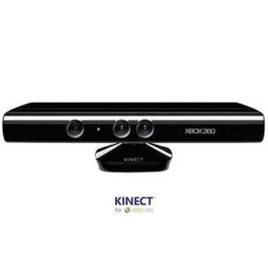 中古XBOX360ハード Kinect(キネクト)センサー本体単品|suruga-ya