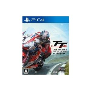 中古PS4ソフト TT Isle of Man (マン島TTレース):Ride on the Edge|suruga-ya
