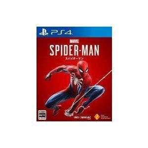 中古PS4ソフト Marvel's Spider-Man|suruga-ya
