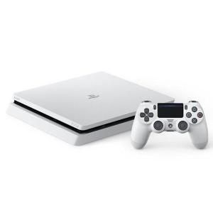 中古PS4ハード プレイステーション4本体 グ...の関連商品4
