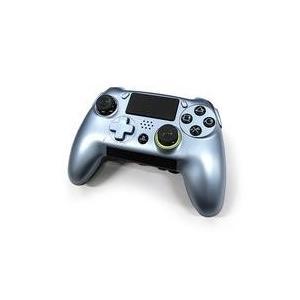 中古PS4ハード SCUF VANTAGE ワイヤレスコントローラー