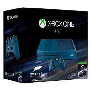 中古Xbox Oneハード Xbox One本体 Xbox ...
