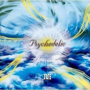 中古アニメ系CD I've / Psychedelic|suruga-ya