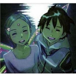 中古アニメ系CD 交響詩篇エウレカセブン COMPLETE BEST[DVD付限定版]|suruga-ya