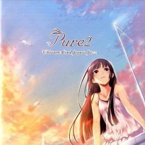 中古アニメ系CD Pure2-ULTIMATE COOL JAPAN JAZZ- suruga-ya