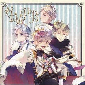 中古アニメ系CD #IVPB 〜イケメンボイスパラダイスベスト〜|suruga-ya